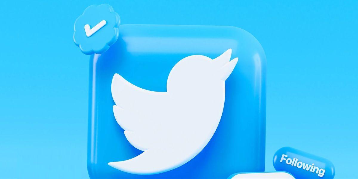 que cuentas puedes verificar en twitter