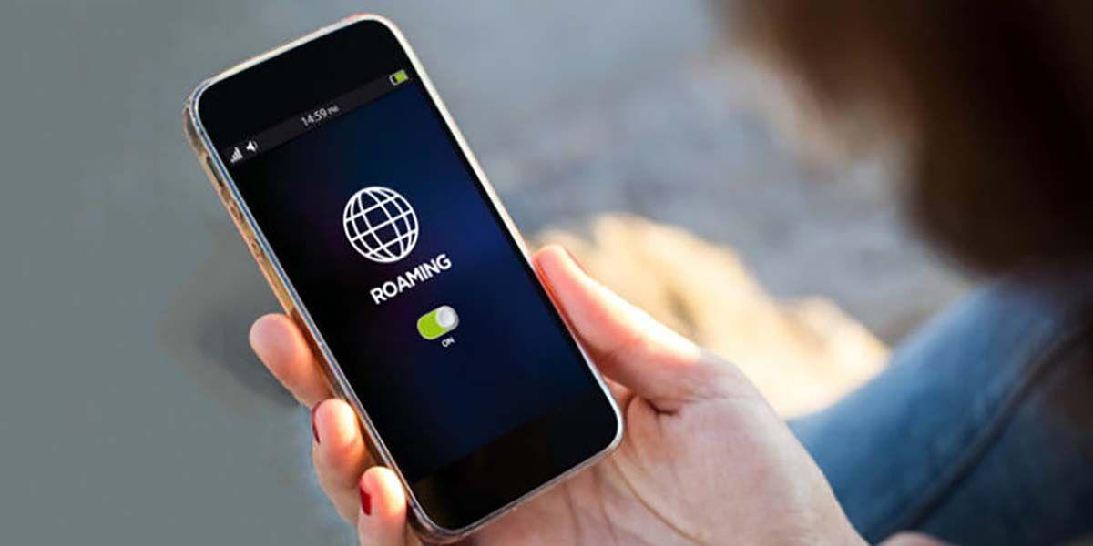 que es el roaming y por que nunca lo entendiste