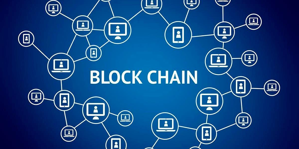 qué es la blockchain