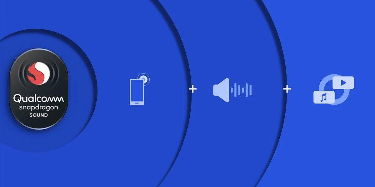 qué es snapdragon sound