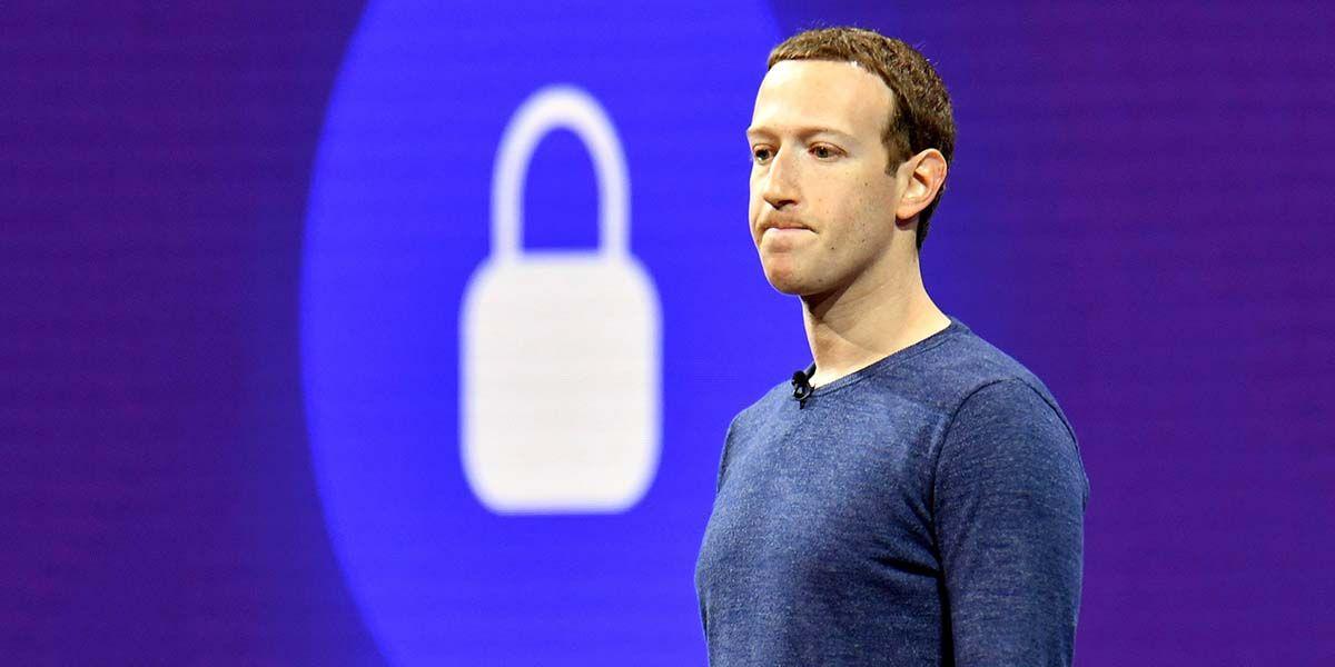 que funciones no estan disponibles en los mensajes de instagram y facebook