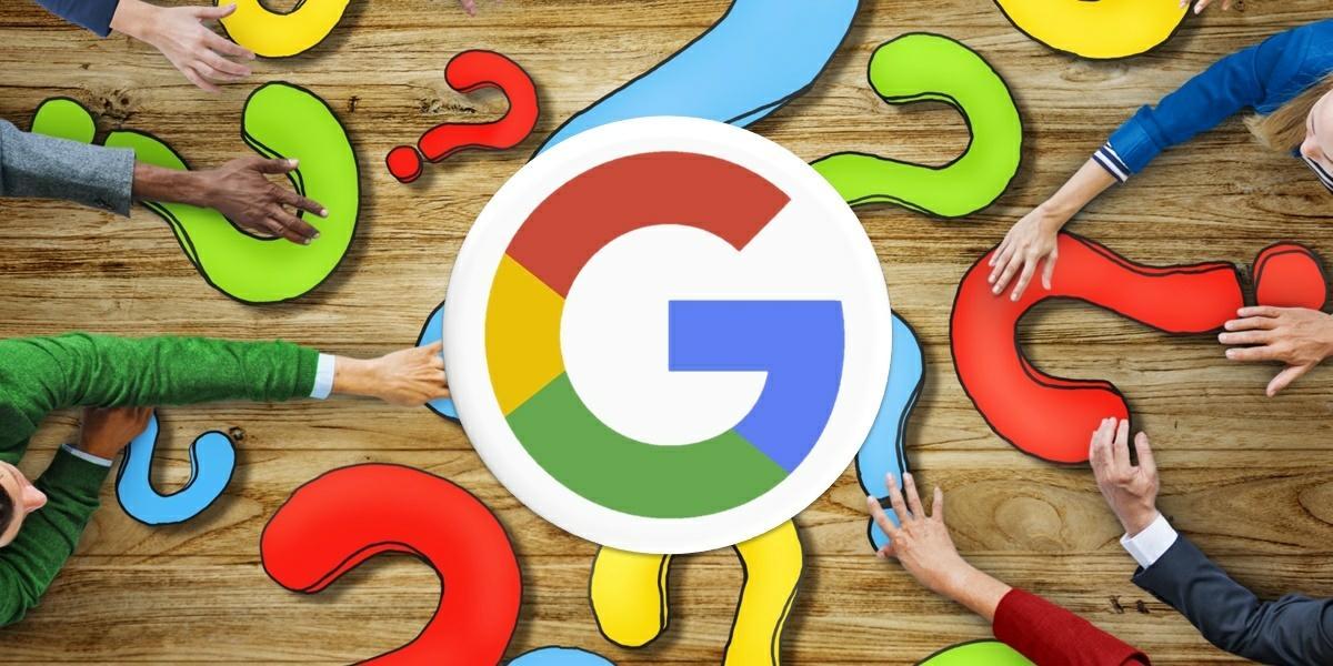 que son funciones inteligentes de google gmail chat meet