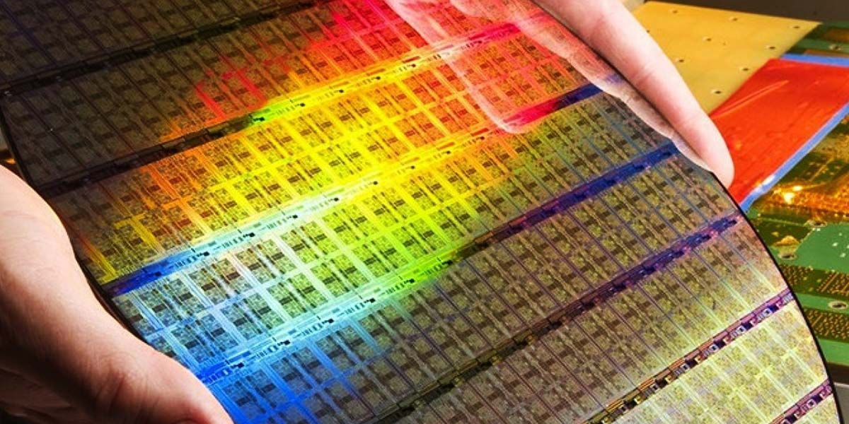 quien lanzara el primer soc de 3 nm