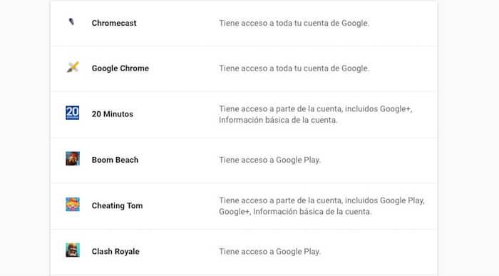quitar-acceso-cuenta-de-google-apps-desinstaladas