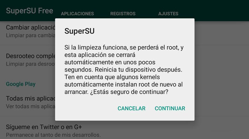 quitar-root-android1
