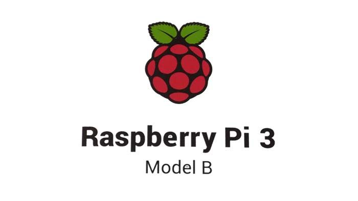 raspberry pi 3 con Android