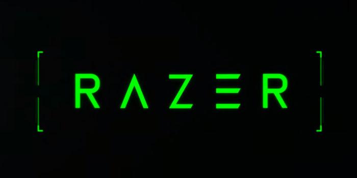 Primer smartphone Razer lanzamiento