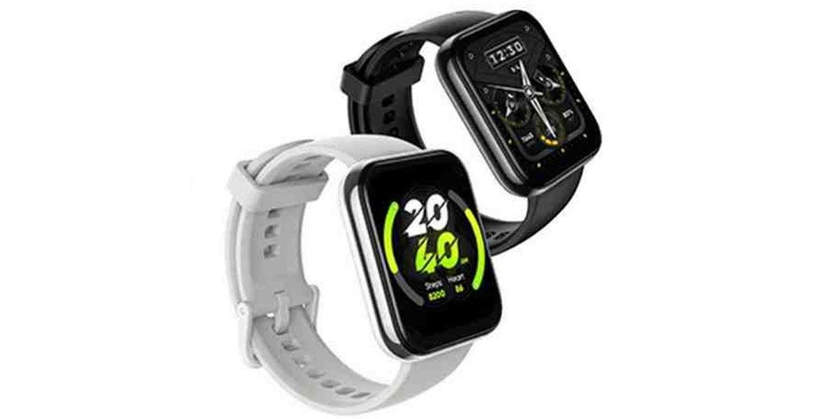 realme watch gt 2 pro caracteristica