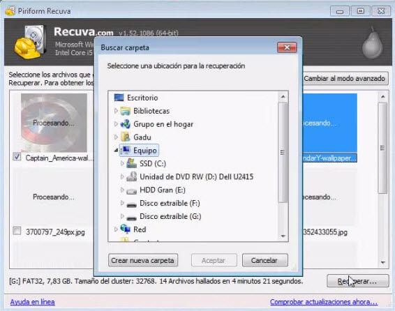 recuperar-archivos-borrados-movil4
