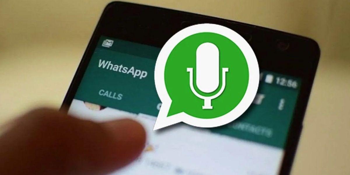 recuperar audios borrados de whatsapp