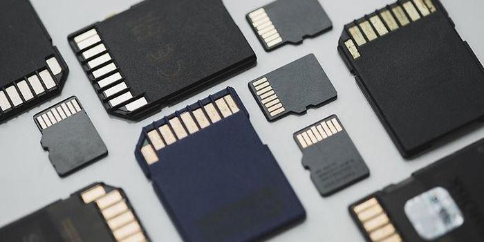 recuperar informacion micro SD danada