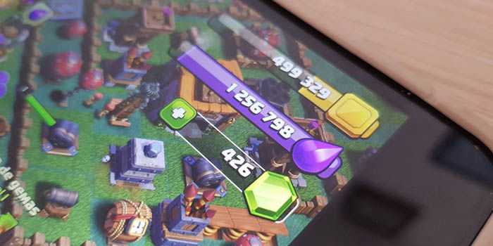 recursos bc clash of clans