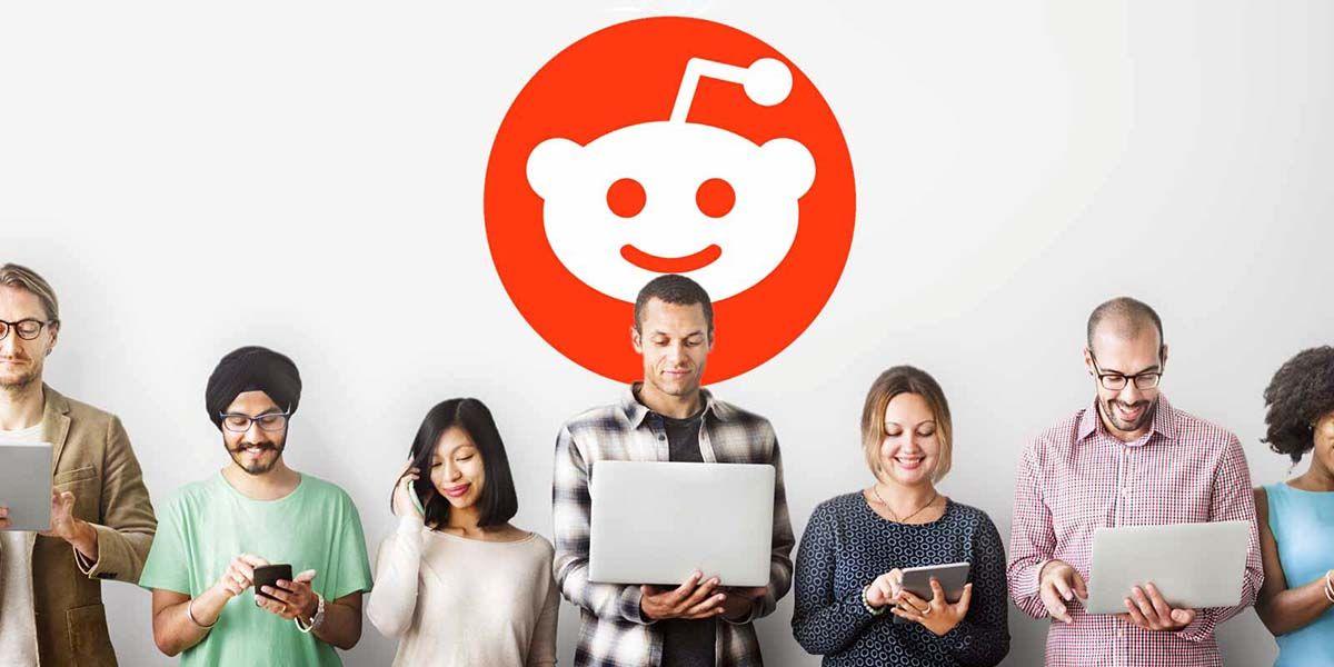 reddit talk clon clubhouse