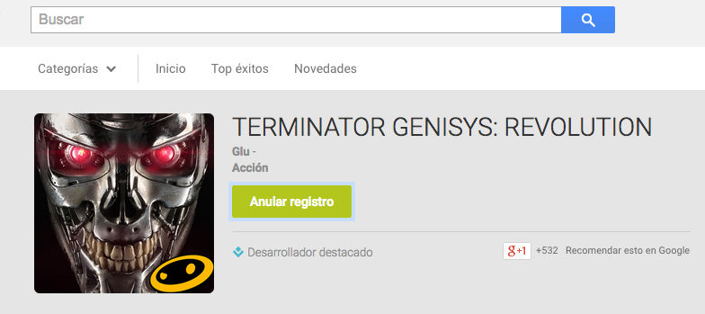 registro-google-play