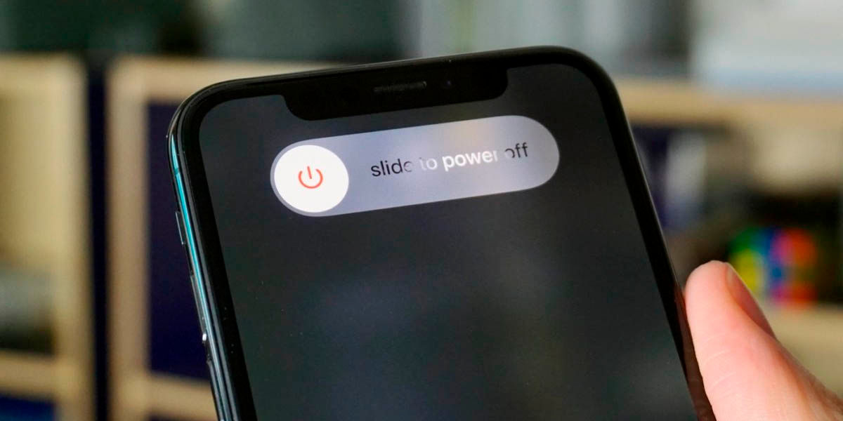 reiniciar móvil problema pantalla blanca instagram