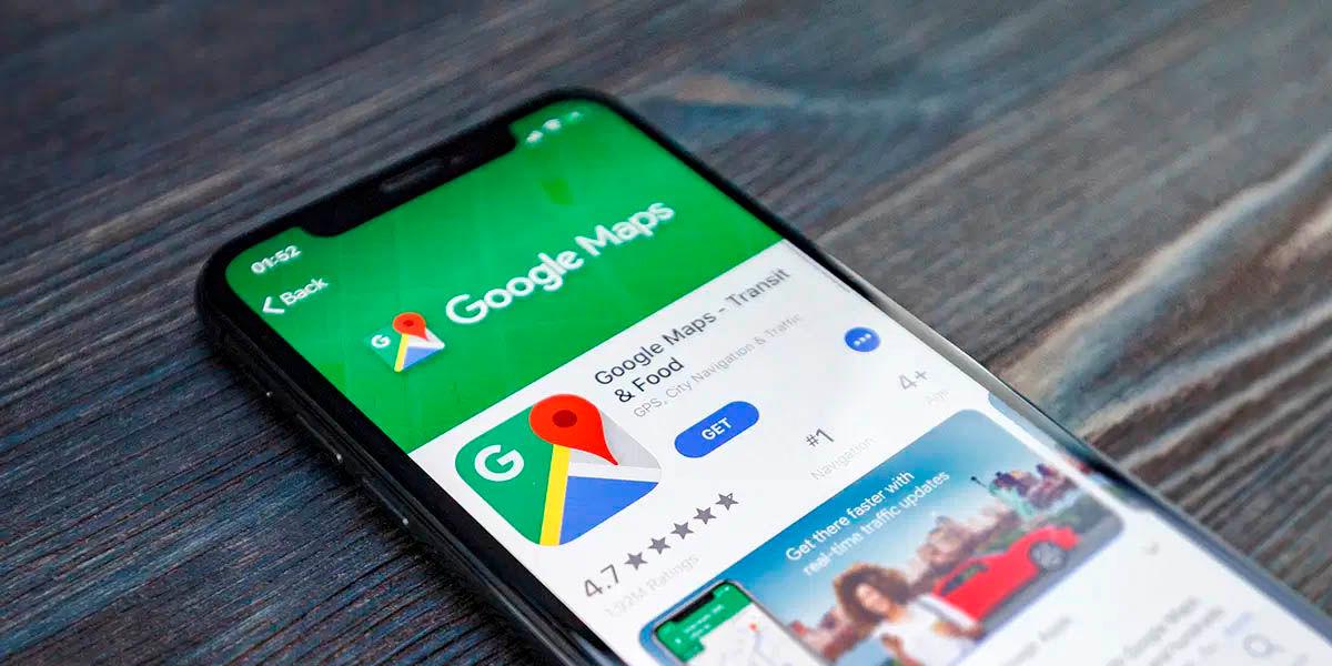 reinstala google maps o la aplicación que te problemas con el gps de tu xiaomi