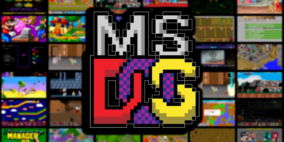 requisitos ejecutar juegos ms-dos en un chromebook