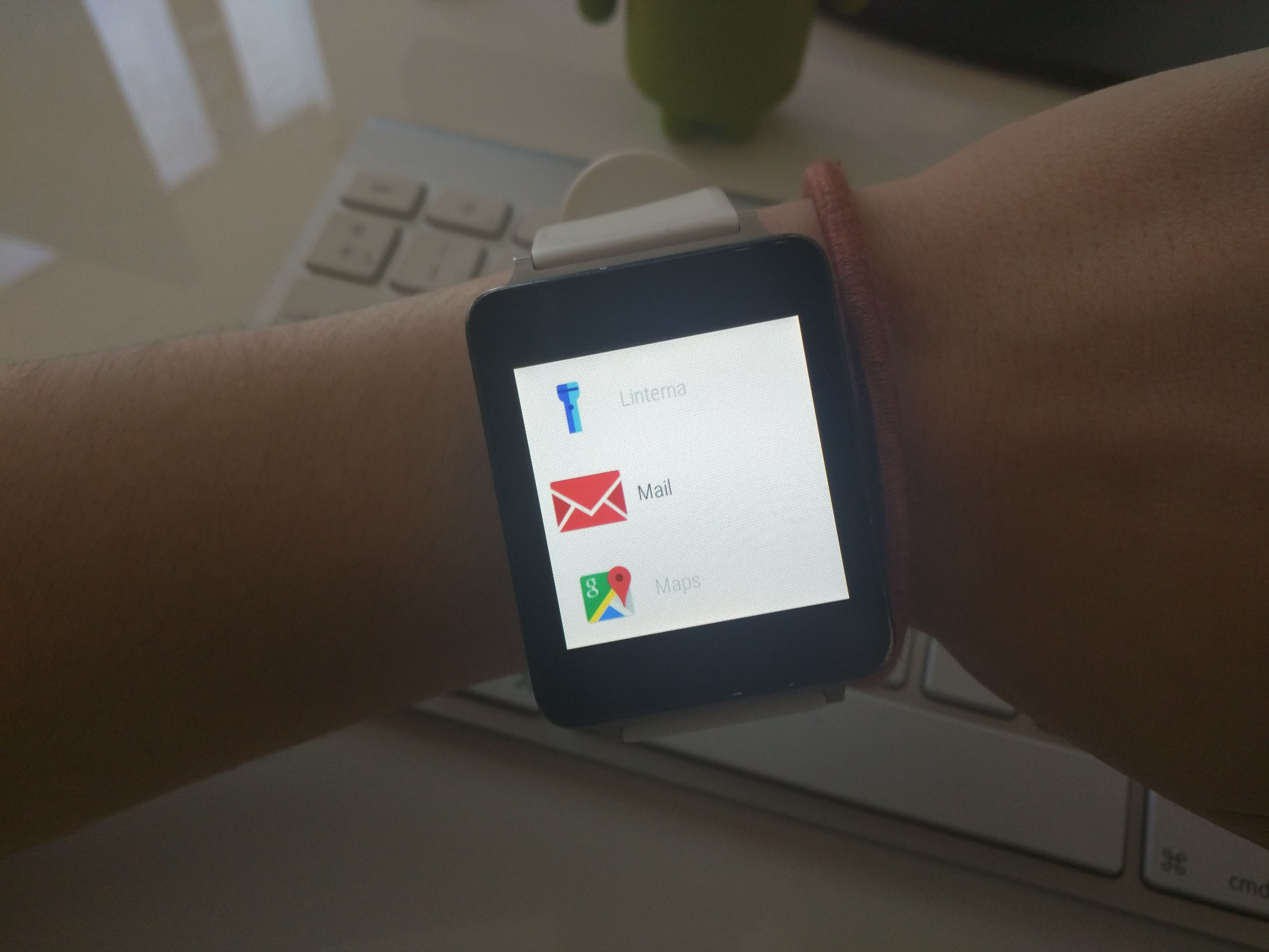 responder-leer-correos-gmail-android-wear-5.1.1