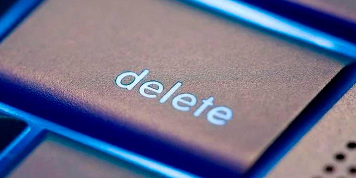 riesgos utilizar almacenamiento ilimitado google drive incorrectamente