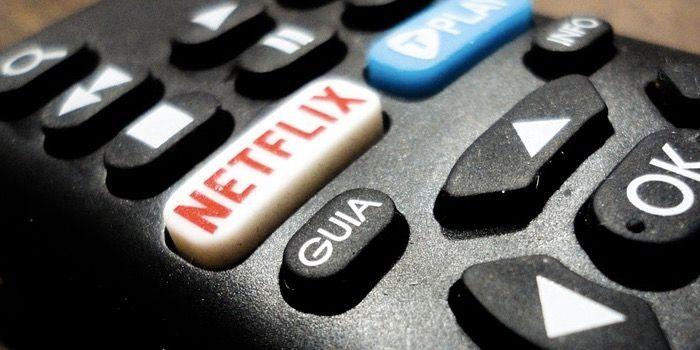 robar una cuenta de Netflix