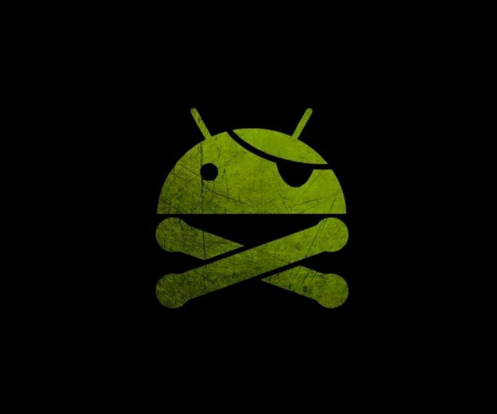 Rootea tu dispositivo Marshmallow sin modificar el sistema