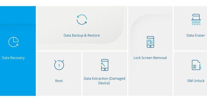 rootear android facil y seguro