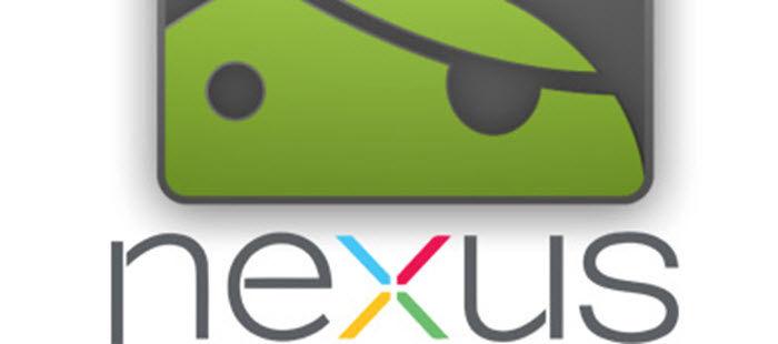 Rootear Nexus con Android 6.0 Marshmallow