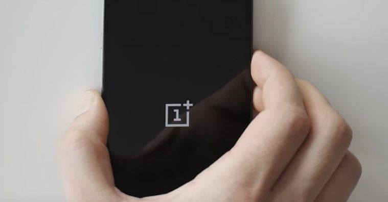 rootear oneplus x