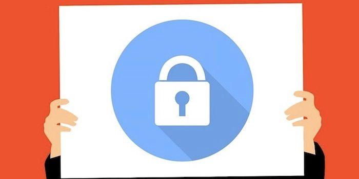 saber app roba datos personales
