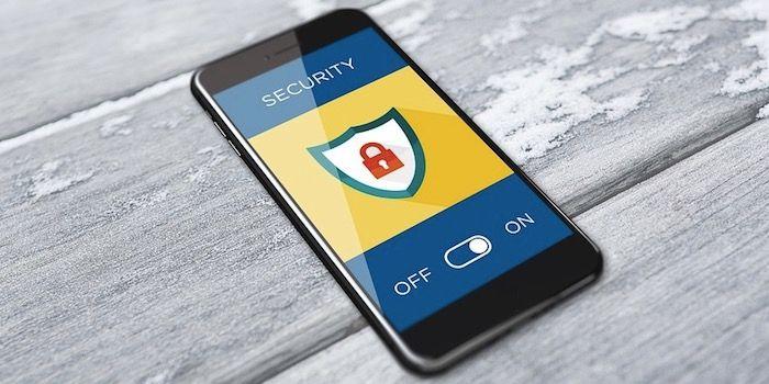 saber si app es segura en android