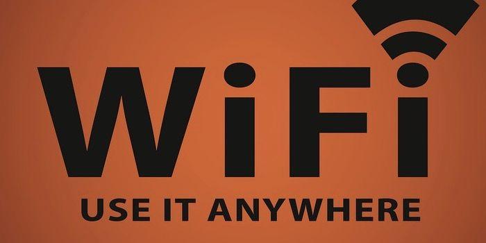 saber si la contraseña de tu WiFi es segura