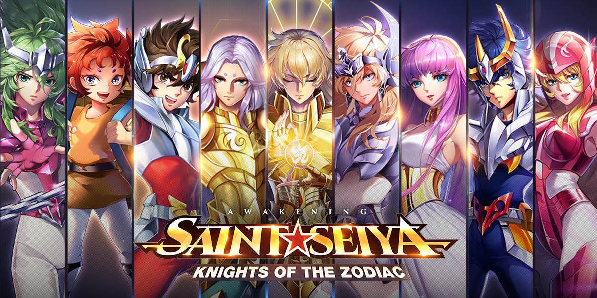 saint-seiya-awakening-knights-zodiac