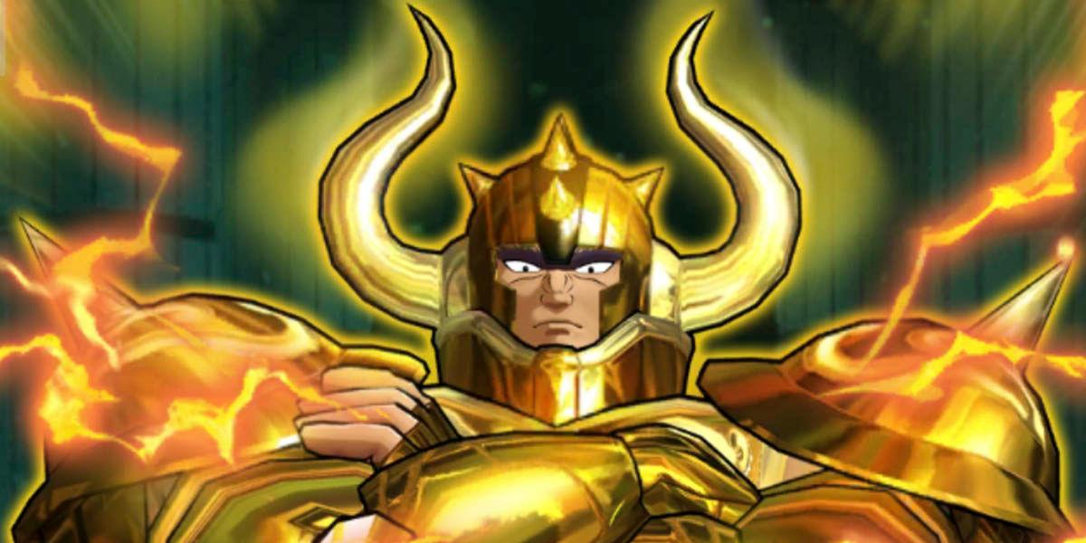 saint seiya shining soldiers invocar nuevos personajes