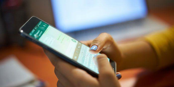 saltar limite reenvio mensajes whatsapp