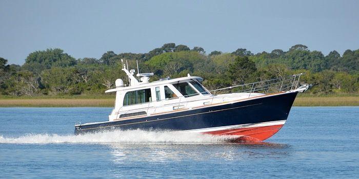 samboat alquiler barco