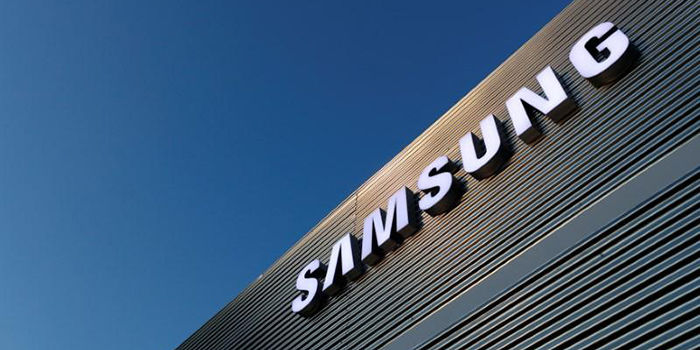 samsung firma pierde ganancias