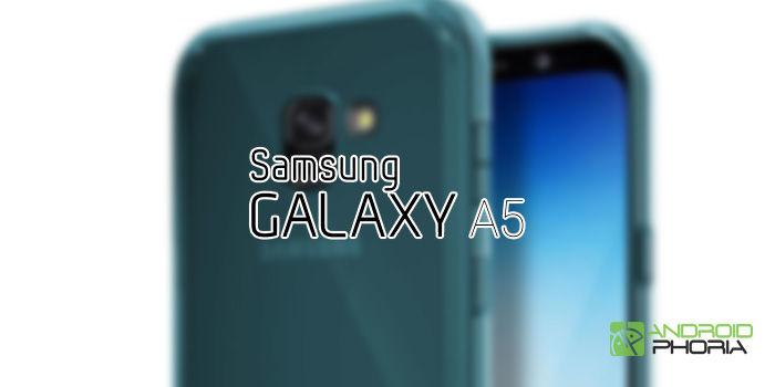 samsung-galaxy-a5-2018-pantalla-infinita