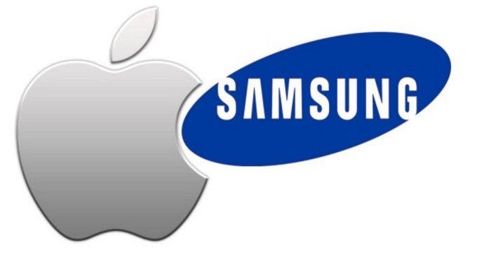 samsung quiere cambiar ley patentes