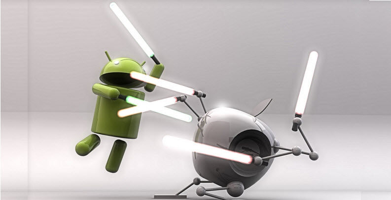 app android burlandose de apple