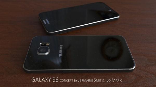 samsung_galaxy_s6_concept