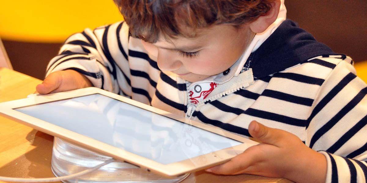 santillana abre su web gratis para que tus niños puedan seguir estudiando