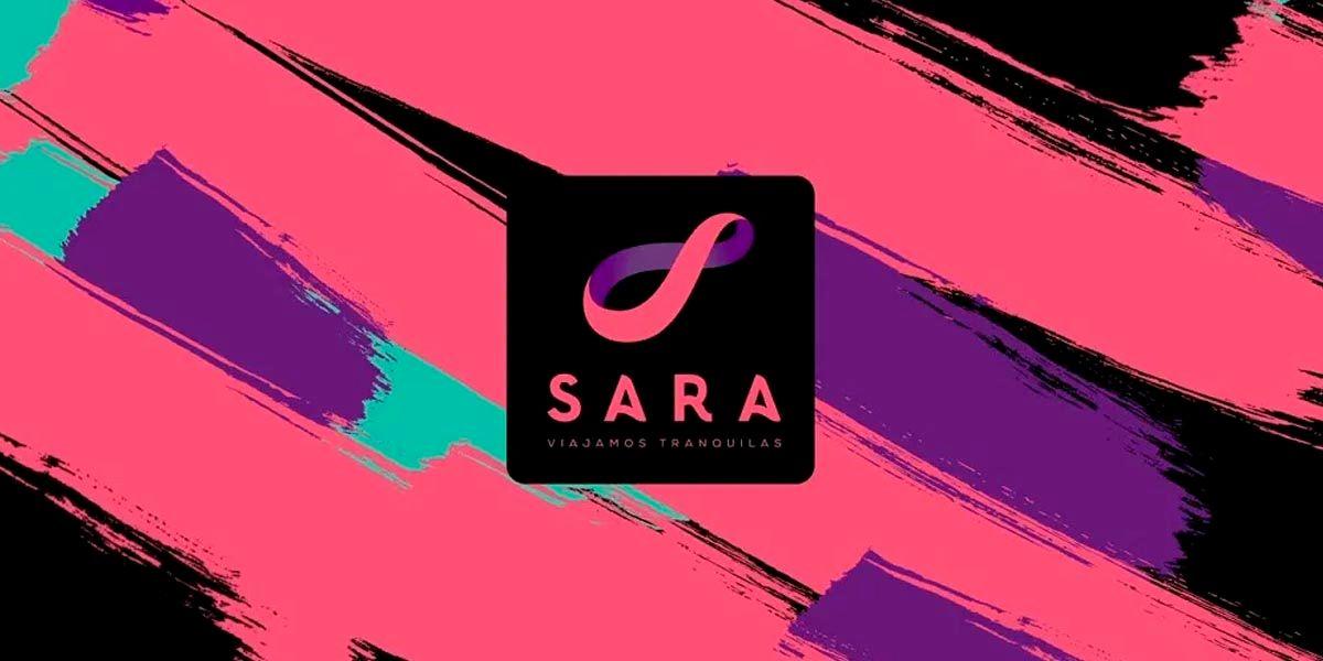saralt