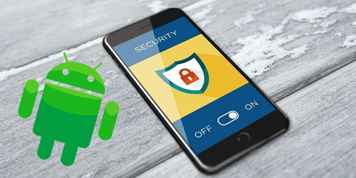 se puede cerrar bootloader android sin perder root