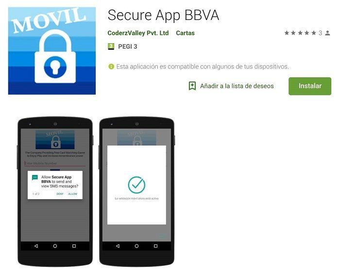 secure-app-bbva