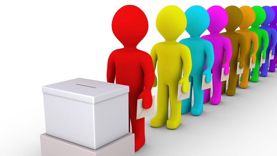 seguir-elecciones-android1