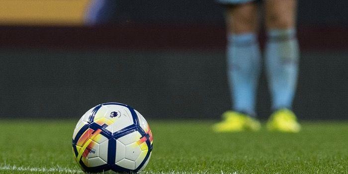 seguir resultados futbol liga espana