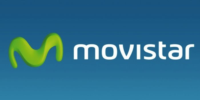 seguras las claves WiFi de Movistar