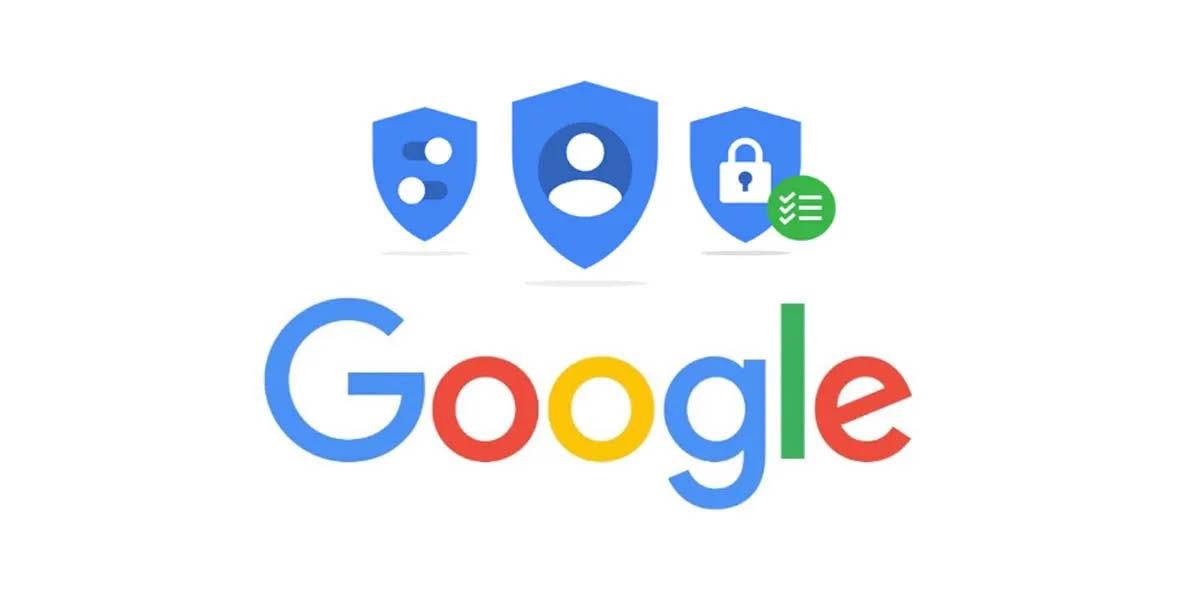 seguridad android google