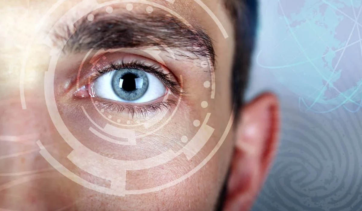 seguridad identidad electrónica ue
