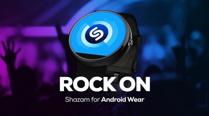 shazam-android-wear1